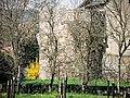 La tour des sorcières, vue du chemin des peupliers.jpg