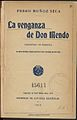 La venganza de don Mendo 1919 Muñoz Seca.jpg