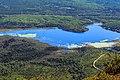 Lac des Cygnes Quebec.jpg