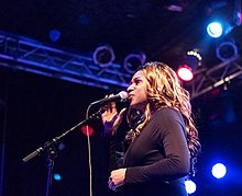 Lachi-singer-songwriter-music-edm-newyork-nyc-performing at highline.jpg