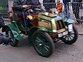 Lacoste-Battmann 1904 on London to Brighton VCR 2011.jpg