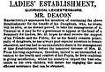 Ladies' Establishment, Quorndon.jpg