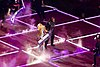 Lady Gaga Just Dance Super Bowl.jpg