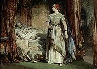 Lady Macbeth Cattermole.jpg