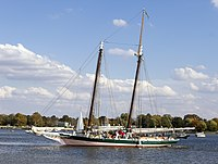 Lady Maryland Chester River MD2.jpg