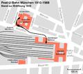 Lageplan der Post-U-Bahn München.png