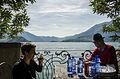 Lago COmo 2852.jpg