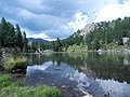 Lago Lagusel - panoramio.jpg