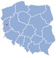 Lagow lokalizacja.png