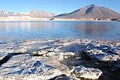 Laguna Verde - Atacama.jpg
