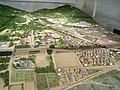 Lake Biwa Canal Museum of Kyoto IMG 5473 a-23.JPG