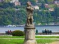 Lake Como - panoramio (7).jpg