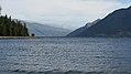 Lake Esplanade, Queenstown (482936) (9484786926).jpg