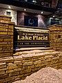 Lake Placid Olympic Center (45530163585).jpg