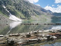 Lake Swatvalley x103.JPG