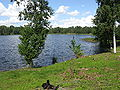 Lake inni.JPG