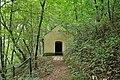 Lambach Hl Grabkapelle.JPG