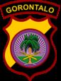 Lambang Polda Gorontalo.png