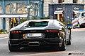 Lamborghini Aventador LP 700-4 (9223230797).jpg