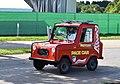 Lambretta micro car.jpg