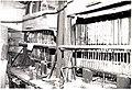 Lampenfabriek Duchateau-BARYAM - 346997 - onroerenderfgoed.jpg