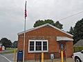 Lampeter PA Lanco Post Office.JPG