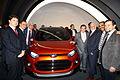 Lançamento do Novo Ford Ecosport.jpg