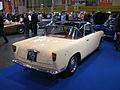 Lancia Appia Coupe Pininfarina (5958355070).jpg