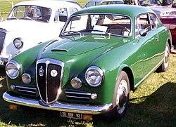 https://upload.wikimedia.org/wikipedia/commons/thumb/8/81/Lancia_Aurelia_GT_1957.jpg/250px-Lancia_Aurelia_GT_1957.jpg