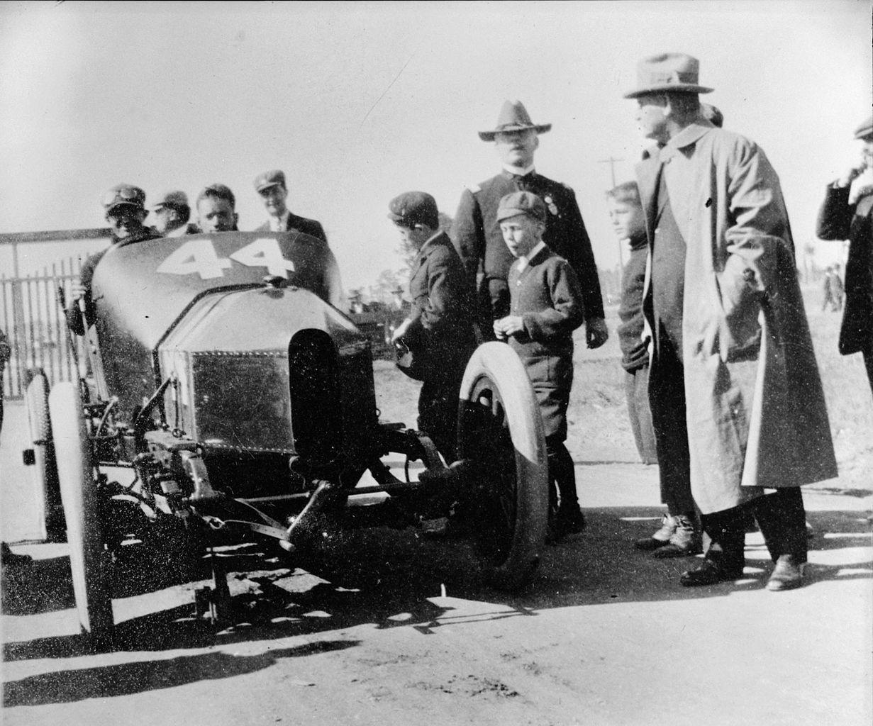 File Lancia Light Car Race Savannah Jpg Wikimedia Commons