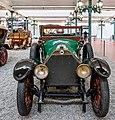 Lancia Torpedo Type Epsilon (1912) jm64116.jpg