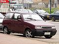 Lancia Y10 Igloo 1995 (15340926446).jpg
