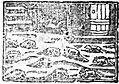 Landi - Vita di Esopo, 1805 (page 230 crop).jpg