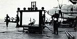 Landing mirror on USS Randolph (CVA-15) c1956.jpg