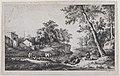 Landscape at Ambronay MET DP874573.jpg