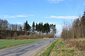 Landscape by Vitinka.jpg