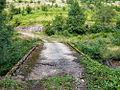 Landscape of Bjelusa - 7408.CR14.jpg