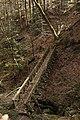 Landschaftsschutzgebiet Nagoldtal (8 Teilgebiete), Kennung 2.35.037, Lützengraben, Wildberg 18.jpg