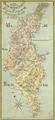 Landskapskarta Gotland 5.png