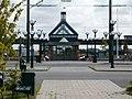 Landskrona Station1.jpg