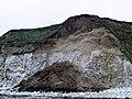 Landslide^ - geograph.org.uk - 424242.jpg