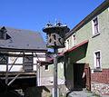 Landwüst Taubenhaus.jpg