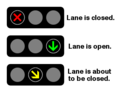 Lane control 3 states.png