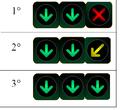 Lane signals fr new.png