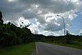 Langkawi, Kedah, Malaysia - panoramio - jetsun (58).jpg