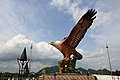 Langkawi, Malaysia - panoramio (20).jpg