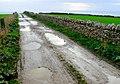 Langton Herring Dorset - geograph.org.uk - 1092269.jpg