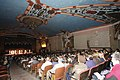 Lansdowne Theatre interior 2010.jpeg