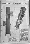 Lantern slide used for aerial bombardment training (16592541515).jpg