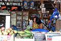 Laos (8087436896).jpg
